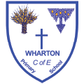 Wharton C.of.E Primary School